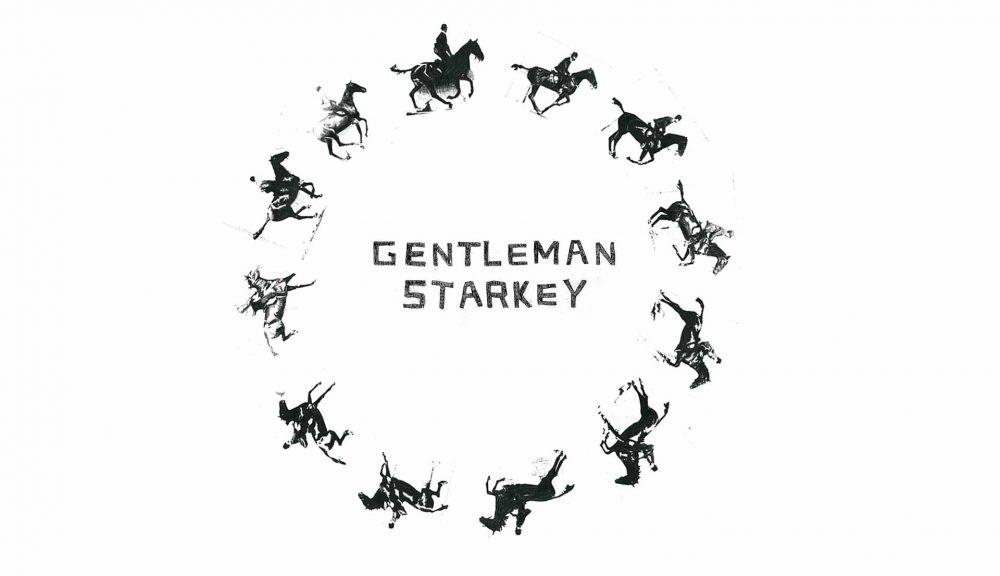 Bones - Gentleman Starkey