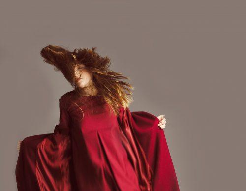 Gabriella Fletcher   Promotional