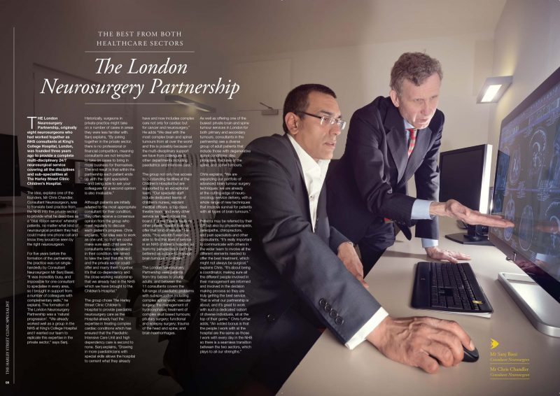 the_harley_street_clinic_specialist_mag_04